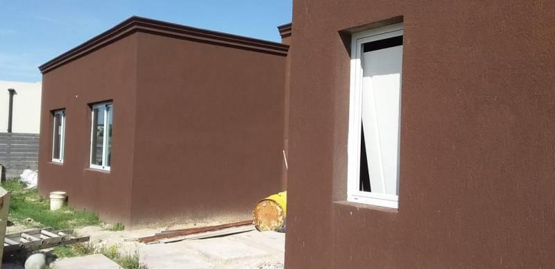 countries y barrios cerrados venta san rafael