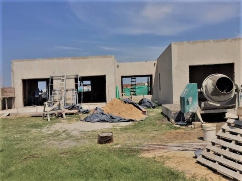 countries y barrios cerrados venta san sebastián
