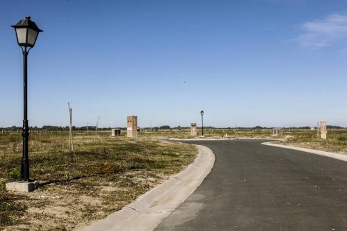 countries y barrios cerrados venta san sebastian asuncion