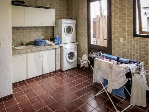 countries y barrios cerrados venta santa catalina