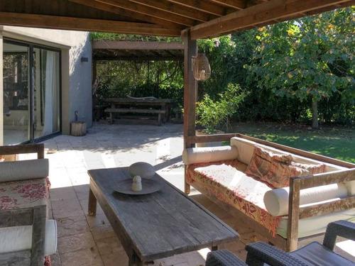 countries y barrios cerrados venta santa maría de los olivos