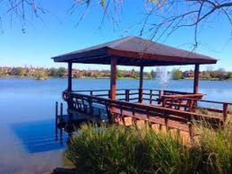 countries y barrios cerrados venta talar del lago i
