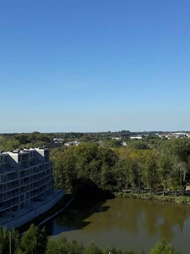 countries y barrios cerrados venta venice ciudad navegable
