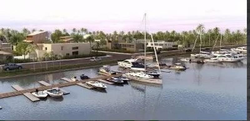 countries y barrios cerrados venta vila marina