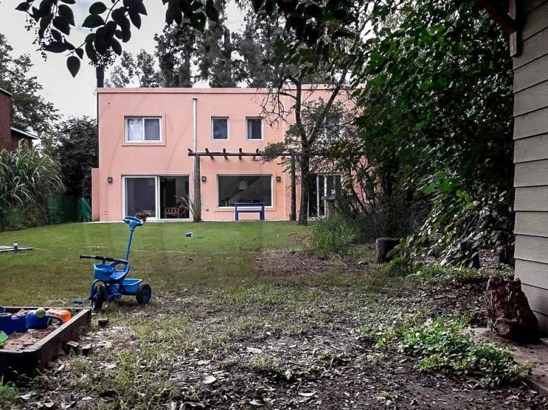 countries y barrios cerrados venta villa bertha