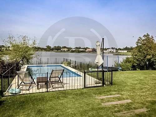 countries y barrios cerrados venta villa nueva