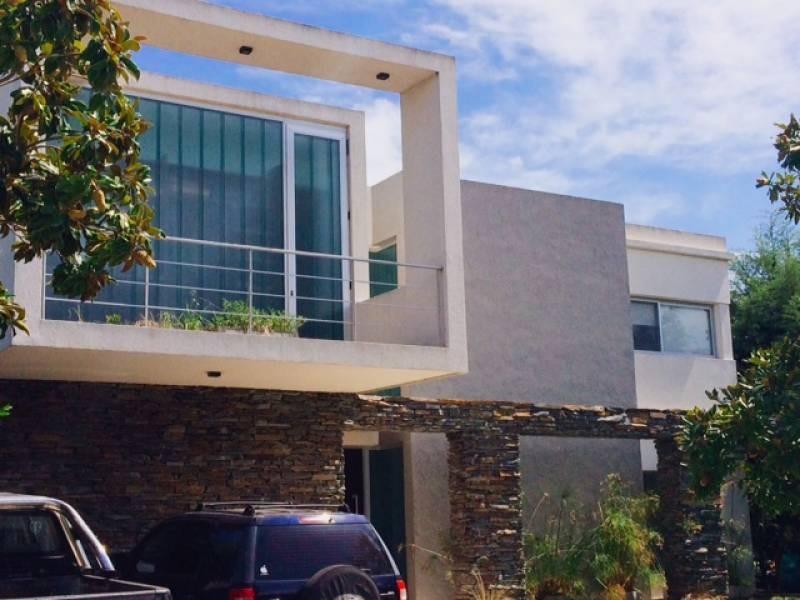 countries y barrios cerrados venta villa olivos