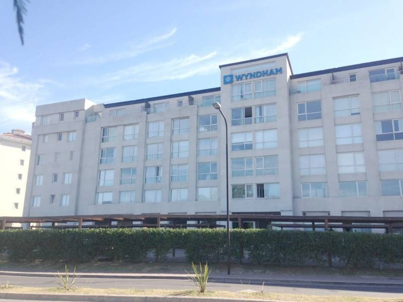 countries y barrios cerrados venta wyndham loft