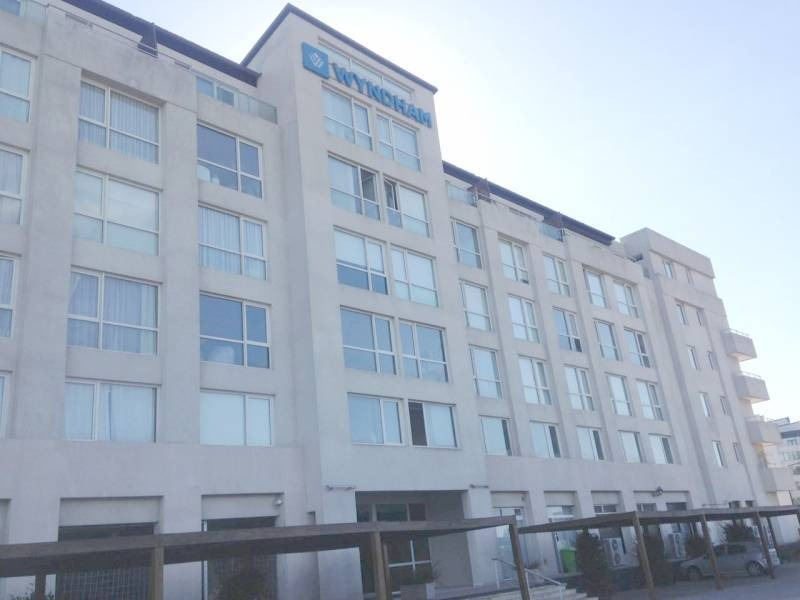 countries y barrios cerrados venta wyndham loft
