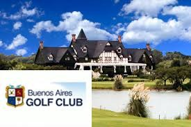 country bs as golf club - lotes desde 1000 m2 sector  b