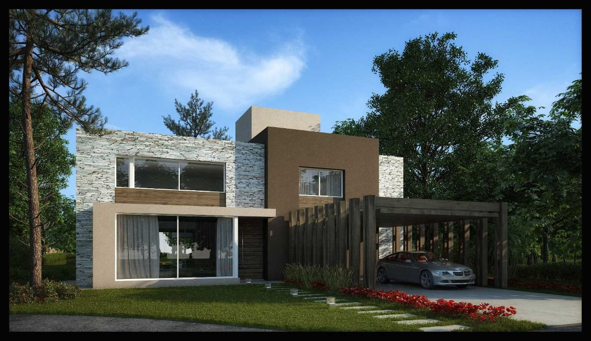 country bs as golf club - residencia 6 amb 439m2