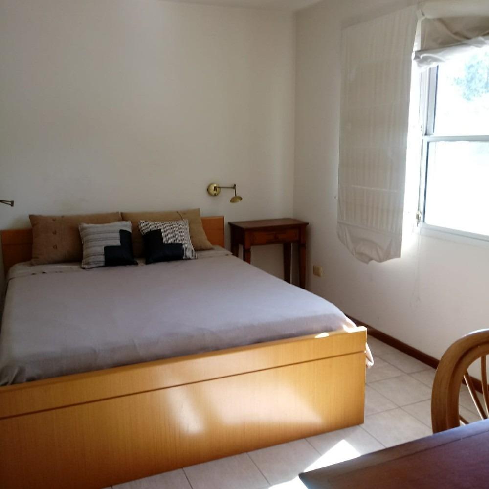 country c. los cardales casa en 1 lote amplio 4 suites !!!