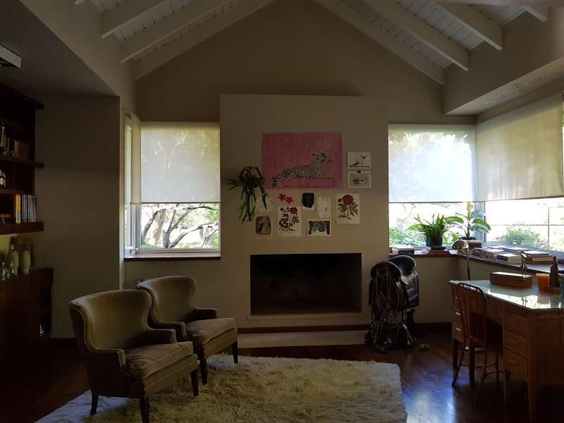 country casa premium cordoba argentina
