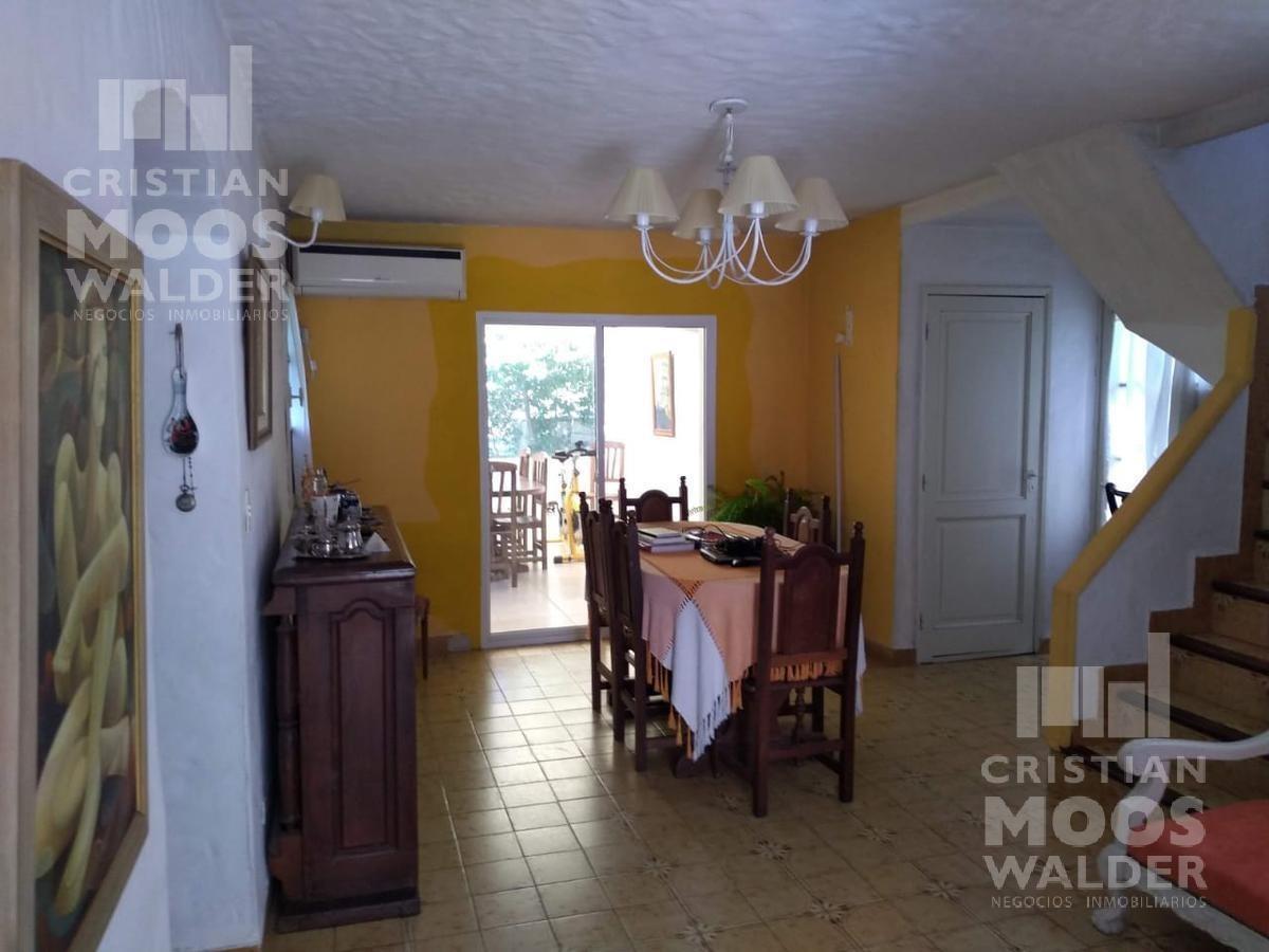 country club aranjuez - cristian mooswalder negocios inmobiliarios