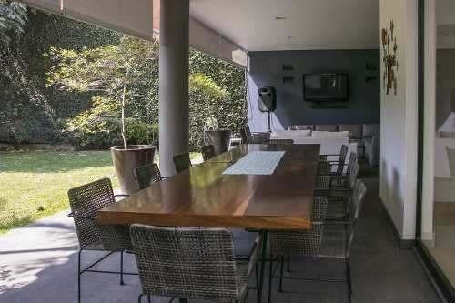 country club casa en venta