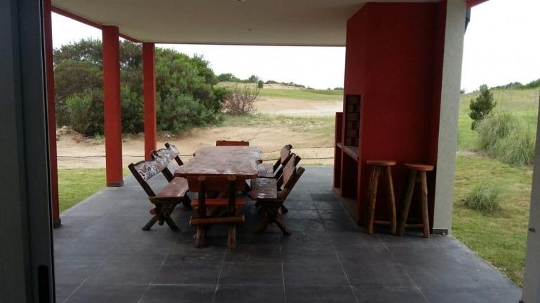 country costa esmeralda - pinamarbarrio golf 1