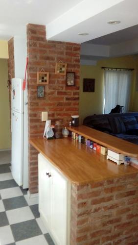 country el pato chalet de 4 dormitorios a la venta