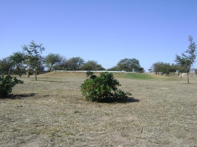 country la melinca 1850m2 .con golf muy buena ubicacion