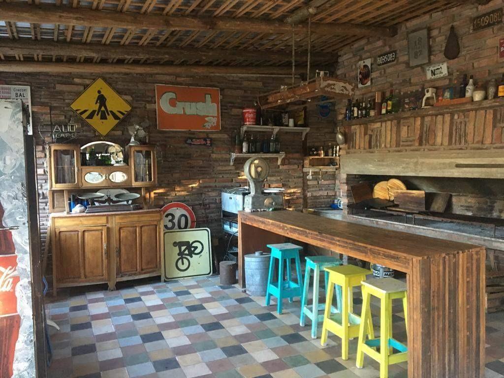country las delicias 5 dormitorios