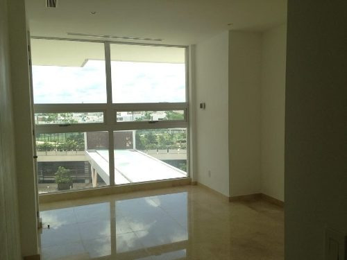 country towers espacioso ¡¡¡ master (rentado actualmente $35mil)