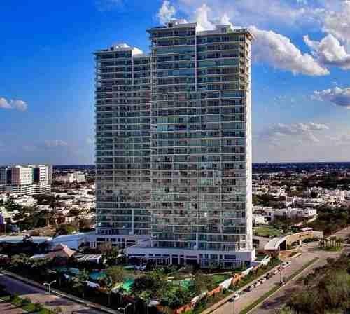country towers espacioso ¡¡¡ master torre terra en renta aqua en venta