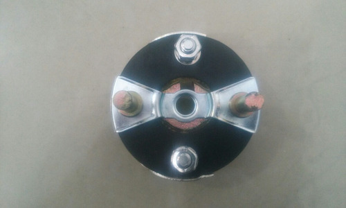 coupling para ford wh60002 rt