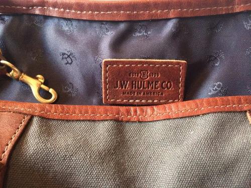 couro marca bolsa