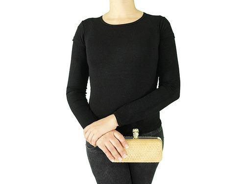 couro sintético bolsa