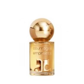Courréges Eau De 50ml Empriente Parfum Lc4jq5R3A