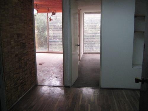 cov9421, hipodromo condesa, oficina en venta