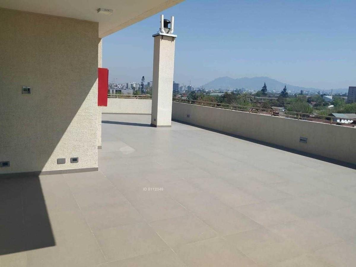 coventry / metro villa frei / nuevo