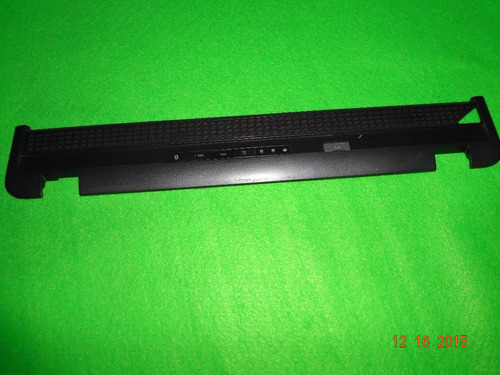 cover acer aspire 5535 power hinge button cover 60.4k806.005