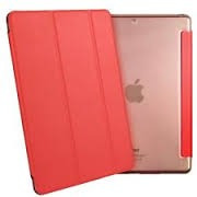 cover case ultra slim ipad air 2 y ipad pro 9.7 colores