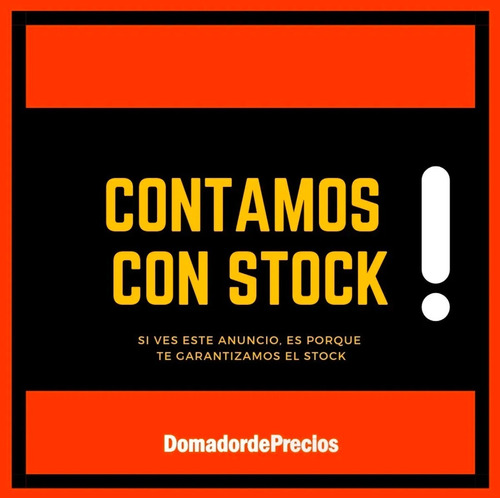 cover cubrecama cdi barcelona reversible 1 1/2 plaza 160x240