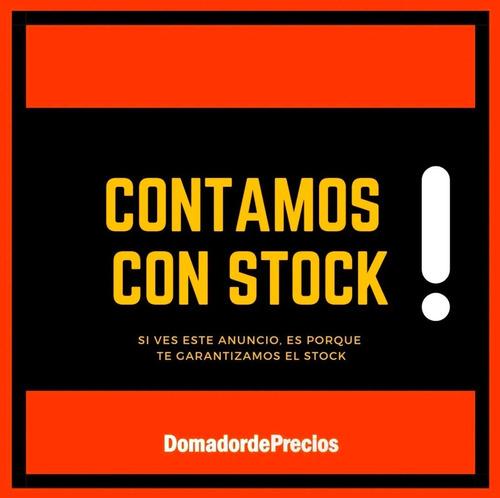 cover cubrecama cdi barcelona reversible king size 260x280
