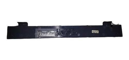 cover de encendido cubre bisagras para acer travelmate 290