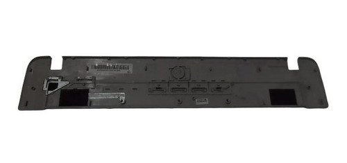 cover de placa de encendido  de notebook acer 5315 oferta