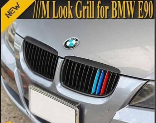 cover grill parilla riñon bmw x1 x3 x5 x6 serie 1 2 3 4 5 z