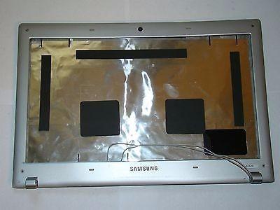 carcasa samsung rv511