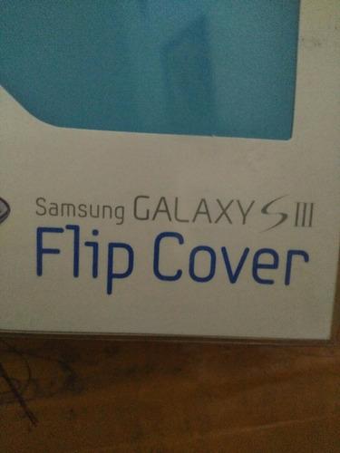 cover samsung galaxy s3
