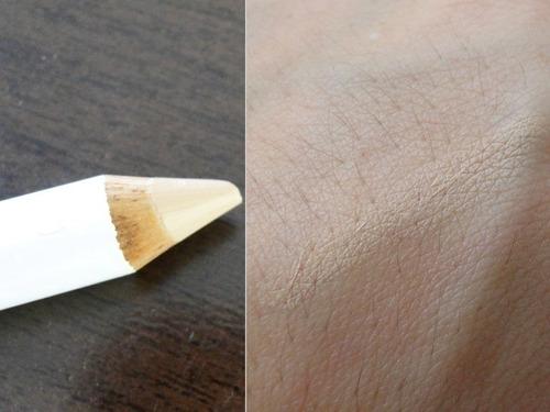 cover sec lapiz secativo acné lidherma