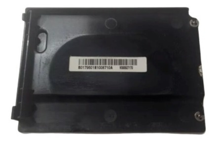 cover tapa cubre hd toshiba a215 sp5816
