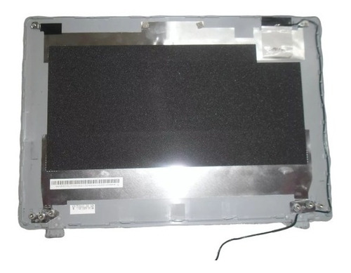cover tapa de 41.4lk01.001-1 display acer aspire v5 122p