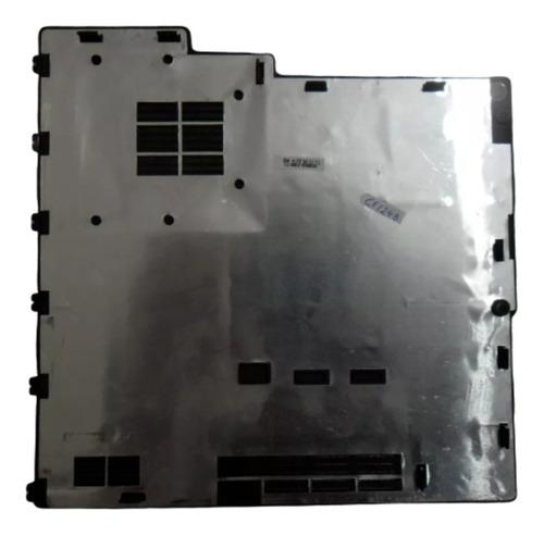 cover tapa de base inferior notebook eurocase apolo plus