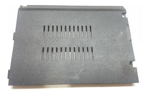 cover tapa de disco rigido notebook commodore h54z