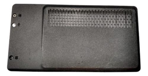 cover tapa de disco rigido notebook hp dv2000 compaq v3000