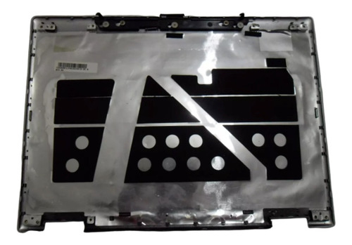 cover tapa de display notebook acer aspire 3050