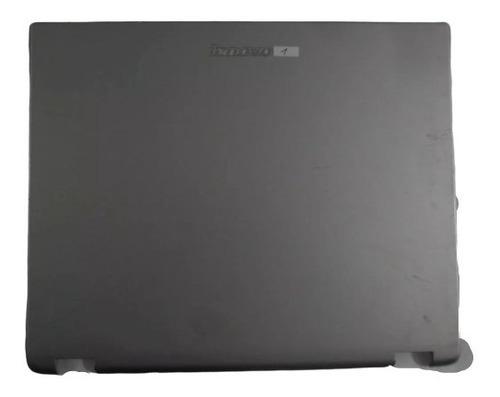 cover tapa de display para lenovo 3000 c200 oferta