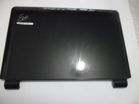 New Driver: Asus Eee PC 1201PN Azurewave WLAN