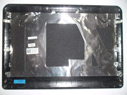 cover tapa de display para netbook dell inspiron mini 10